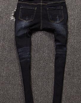 Design-waist-fight-jeans-2