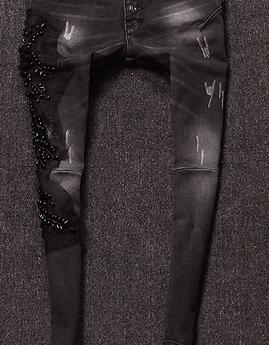 Heavy-water-gradient-jeans-1