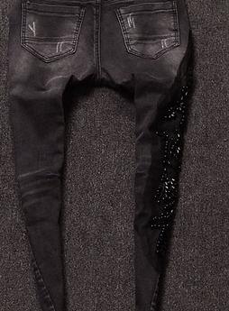 Heavy-water-gradient-jeans-2