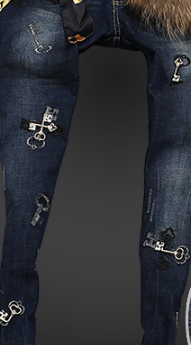 New-vintage-casual-jeans-1