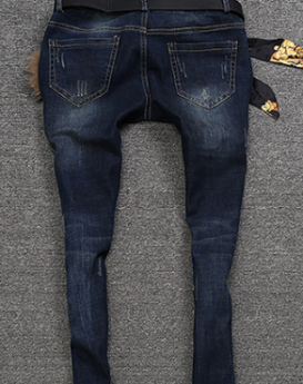 New-vintage-casual-jeans-2