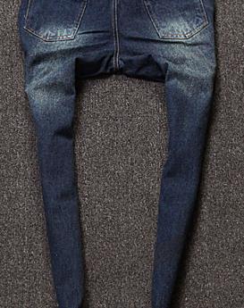 cartoon-logo-jeans-2