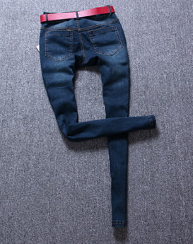 hole-in-alphabetical-jeans-2