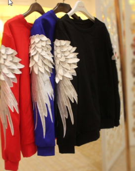 sweater-wings-1