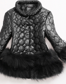 winter-jacket-warm-padded-1