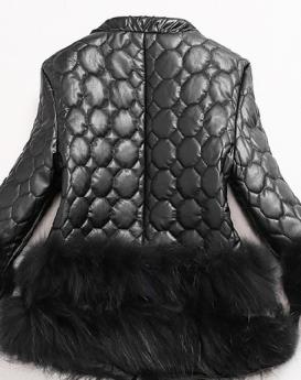 winter-jacket-warm-padded-2