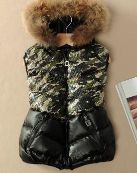 Casual-jacket-vest-1