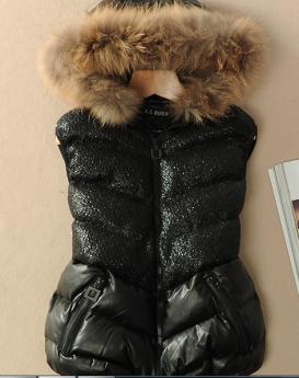 Casual-jacket-vest-2