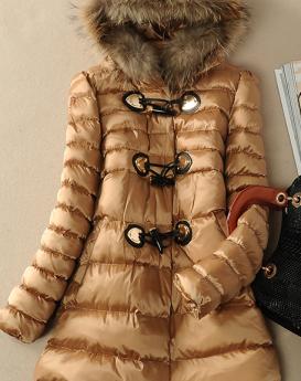 Raccoon-fur-hooded-padded-1