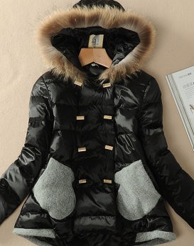 fashion-casual-cotton-jacket-3