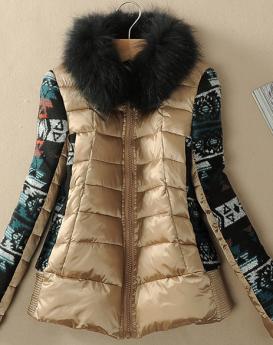 ladies-casual-long-sleeved-jacket-1