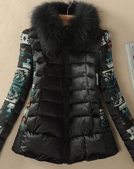 ladies-casual-long-sleeved-jacket-2