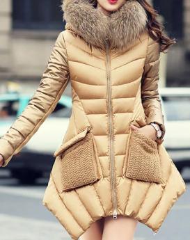 leg-of-luxury-jacket-1
