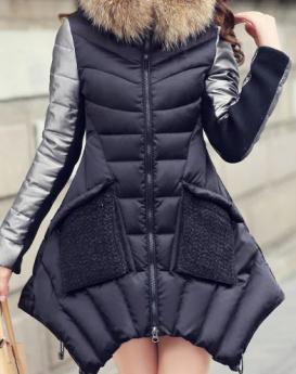 leg-of-luxury-jacket-12