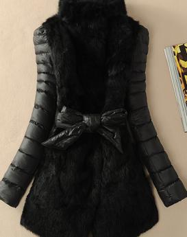 new-winter-fur-coat-1