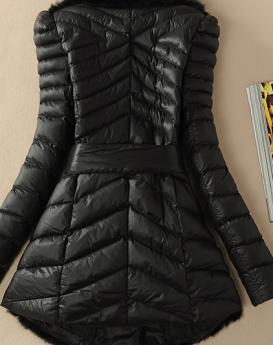 new-winter-fur-coat-2