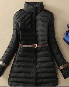 new-women's-winter-high-necked-1