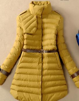 new-women's-winter-high-necked-2
