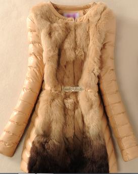 rabbit-fur-jacket-1