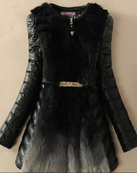 rabbit-fur-jacket-4