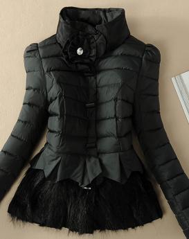 raccoon-fur-coat-Slim-4