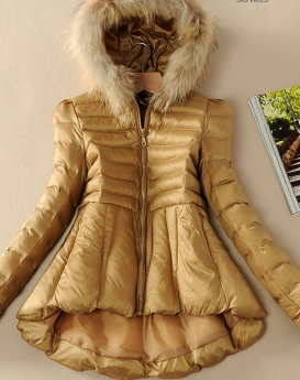 raccoon-fur-coat-and-long-sections-1