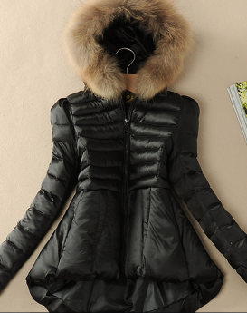 raccoon-fur-coat-and-long-sections-3