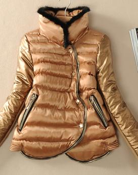short-cotton-jacket-collar-1