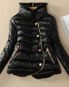 short-cotton-jacket-collar-2