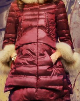 winter-designer-models-fox-fur-collar-1