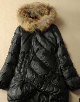 women-hooded-fur-collar-2