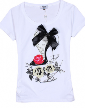 LOVE-MOSCHINO-t-shirt-1