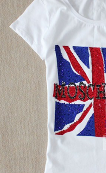 moschino-t-shirts-handmade-diamond-1