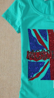 moschino-t-shirts-handmade-diamond-5