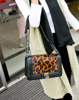 new-winter-horsehair-handbag-1