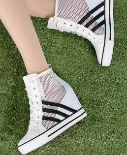 fashion-casual-shoes-1