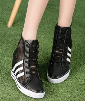 fashion-casual-shoes-2