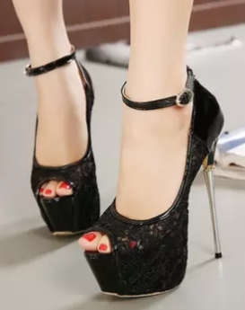 lace-high-with-sandals-2