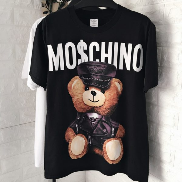 tricou-moschino-bear