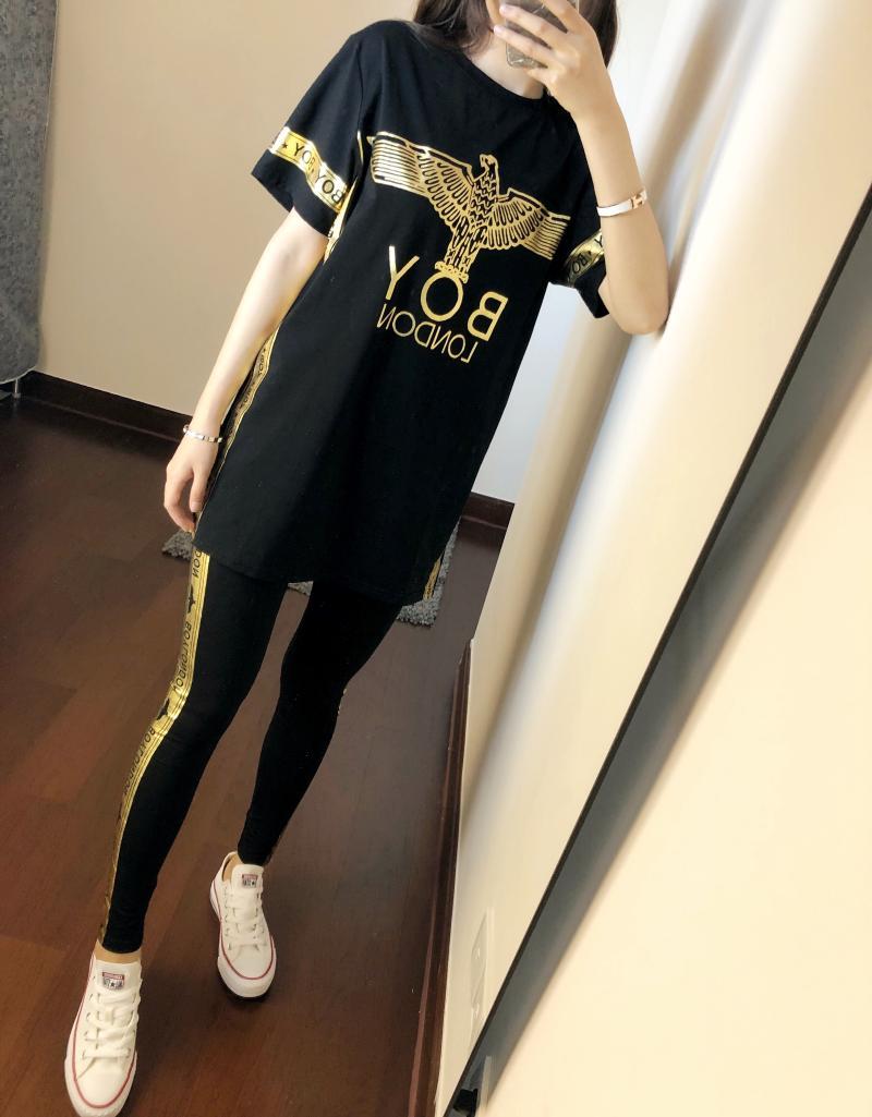 Îmbrăcăminte la modă pentru femei