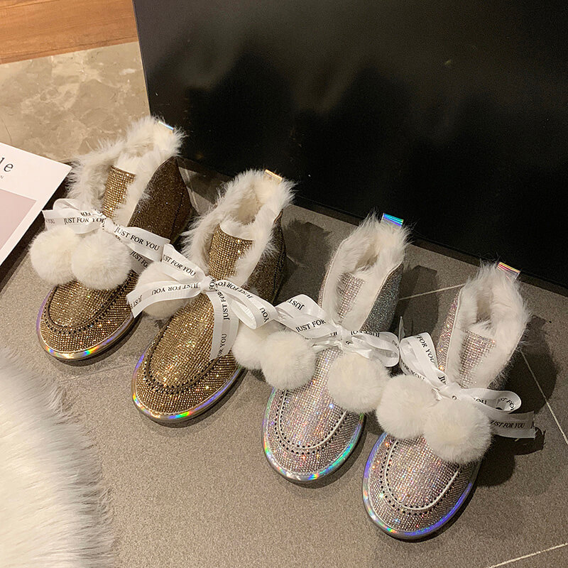 jumatate din online aici adidași ieftin Ghete dama Zeloo – Papucei Chic   Incaltaminte Dama   Imbracaminte Dama