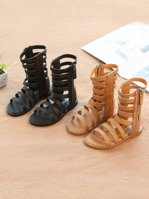 sandale-pentru-fete-nesya