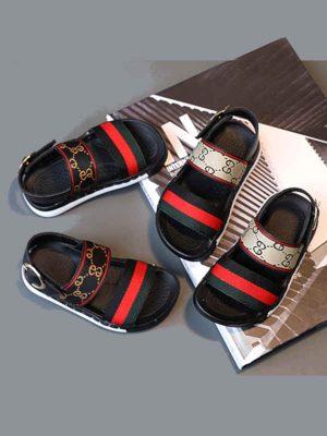 sandale-pentru-copii